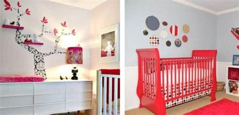idée couleur chambre bébé stunning idee couleur chambre bebe pictures amazing