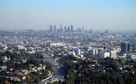 Los Angeles by Wallpapers Los Angeles Wallpapers
