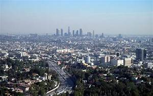 wallpapers: Los Angeles Wallpapers
