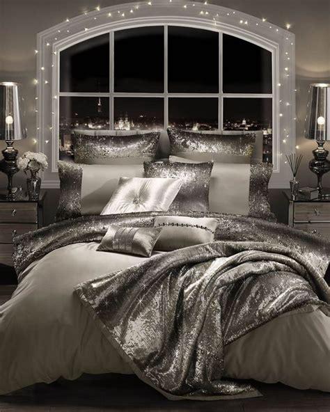 beautiful bedrooms images  pinterest bedroom