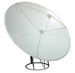 Pics Photos - Satellite Dish