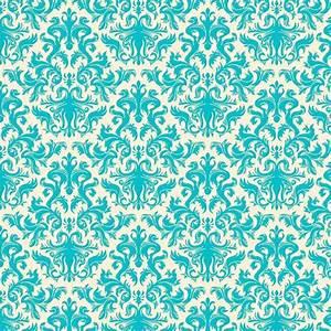 fondo aguamarina abstracto Buscar con Google Backgrounds Pinterest Aguamarinas