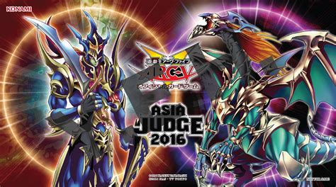 chaos emperor deck 2016 chaos yu gi oh fandom powered by wikia