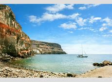 Gran Canaria in June 7 Nights incl Hotel & Flights only