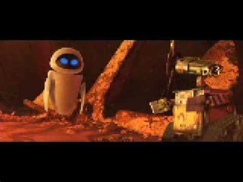 terminator wall      robots  film