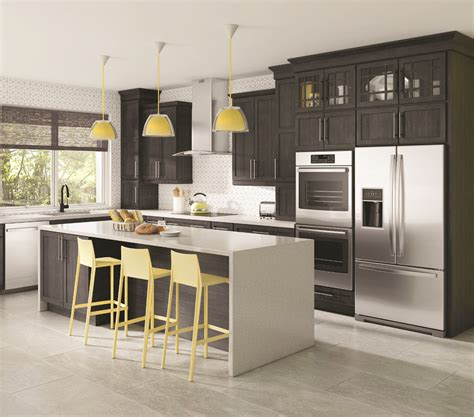 peterson quality cabinets great american kitchen bath