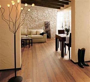 fussboden galerie With balkon teppich mit tapeten über fliesen kleben