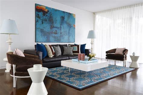 best home interior design photos 10 best interior design projects by greg natale