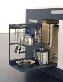 furniture for kitchens small modular kitchen for small spaces digsdigs