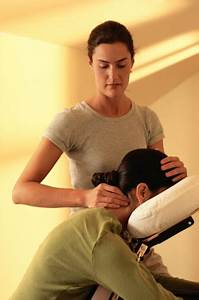 a degree in natural health can prepare you for a With find a massage therapist