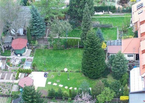 Kein Rasen In Kleinen Gärten? Garten Ohne Rasen Anlegen