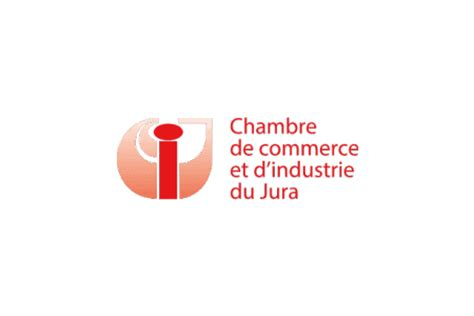 chambre de commerce et d industrie du tarn chambers sihk ccis