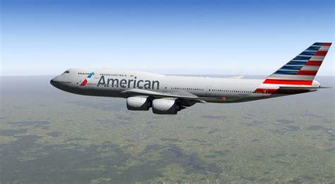 B 7478 Inter Advanced