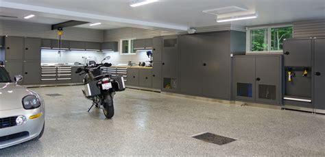 chambre dans garage amenagement garage en chambre awesome amnagement de