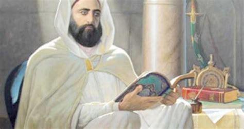 Abdelhamid Benbadis : 6 nouveaux ouvrages dédiés au cheikh en cours d'impression