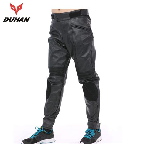 motorcycle pants aliexpress com buy duhan windproof motorcycle touring