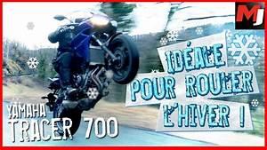 Moto Journal Youtube : test yamaha tracer 700 la moto id ale en hiver moto journal youtube ~ Medecine-chirurgie-esthetiques.com Avis de Voitures