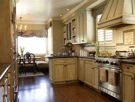 Kohls Bay Window Curtains by Kitchen Valance Free Valances For Kitchen Pottery Barn