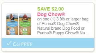 purina cat chow coupons purina chow 1 33 at food rebelle
