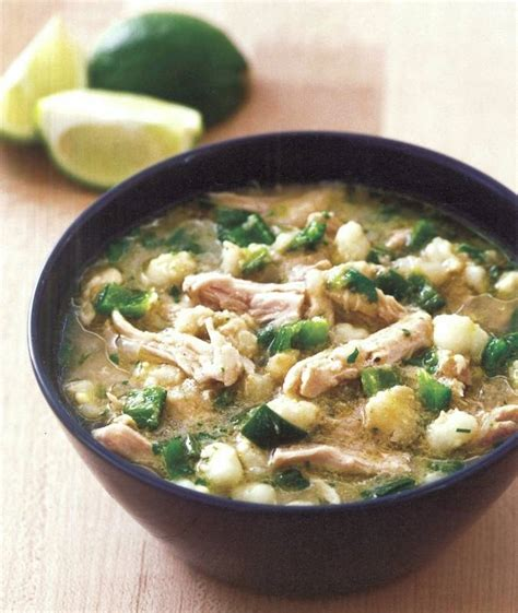 chicken tomatillo chili chicken tomatillo chili