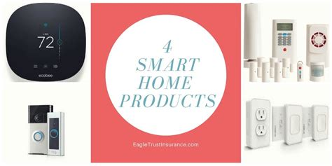 smart home möglichkeiten 4 smart home products to enhance your massachusetts home