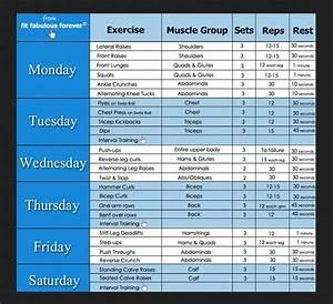 Diet Plan For Mass Gain
