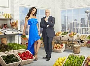 'Top Chef' Season 11: Bravo Renews Cooking Competition ...