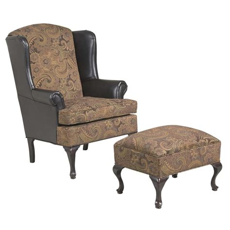 occasional chair and ottoman small bedroom chair and ottoman modern grey trellis