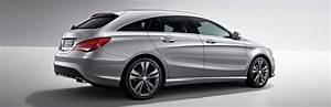 Mercedes Benz Cla 180 Shooting Brake : cla shooting brake ~ Jslefanu.com Haus und Dekorationen