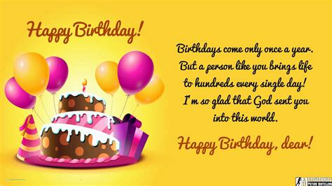 happy birthday wishing images awesome popular