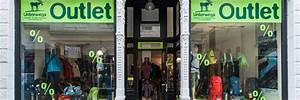 Gartenmöbel Outlet München : gartenm bel oldenburg outlet kollektion ideen garten design als inspiration mit beispielen ~ Indierocktalk.com Haus und Dekorationen