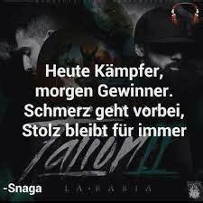 hiphop for hiphop rap quotes