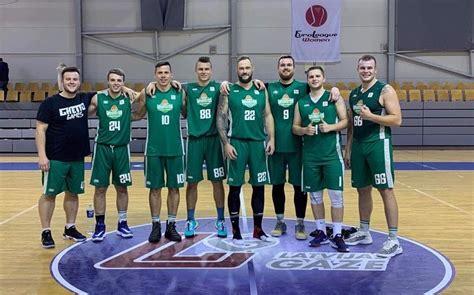 DAL mēneša kopsavilkums - novembris | Latvijas Basketbola ...