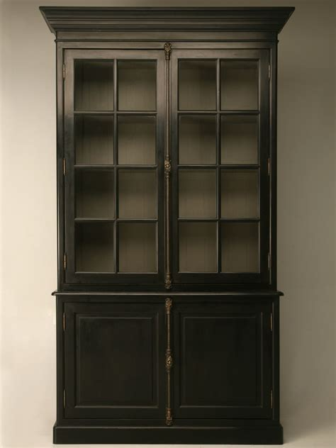 Painted Billy Bookcase by Chicago Home Furniture Ikea Bookcase Ikea Billy