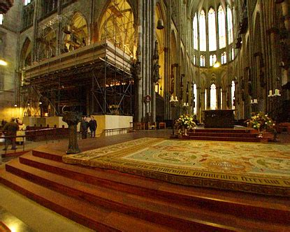 cologne cathedral germany cologne cathedral history