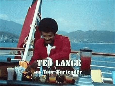 Isaac From Love Boat Gif by Images Love Gif Find Share On Giphy