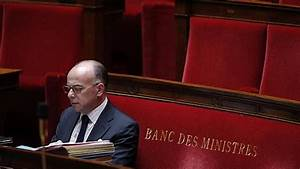 France MPs approve vast new surveillance rules in 'French ...