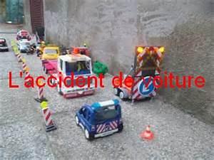 Accident De Voitures : l 39 accident de voiture pisode 1 2 film playmobil youtube ~ Medecine-chirurgie-esthetiques.com Avis de Voitures