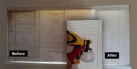how to clean wooden blinds blind cleaner clean blinds wood mini venetian clean