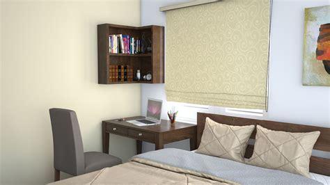 home interior design offers 2bhk interior designing packages