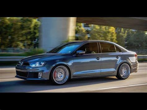 modified volkswagen jetta modified volkswagen jetta gli 6 speed one take youtube