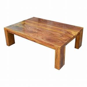 Coffee Tables Ideas: wood coffee table designs Woodworking