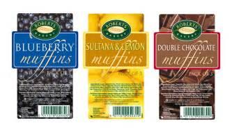 label design food labels design cheshire dubai uae cambridge uk
