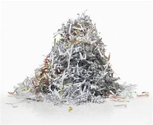 westford ma document shredding With shred document