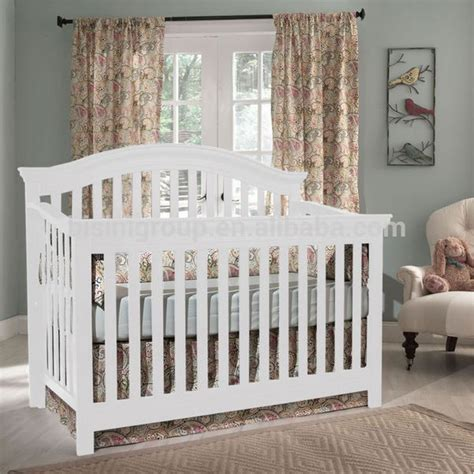 taille chambre enfant lit bebe taille americaine visuel 2