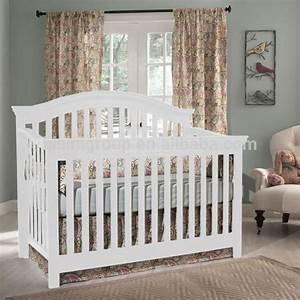 Lit Enfant Taille : lit bebe taille americaine visuel 2 ~ Premium-room.com Idées de Décoration