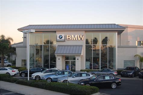 bmw dealership valley glass and mirror santa maria ca bmw volkswagen