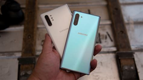 top marks dxomark publishes its samsung galaxy note 10 scores thegadgetstream