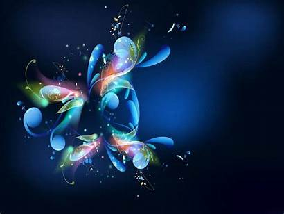 Girly Wallpapers Backgrounds Abstract 3d Laptop Fb