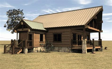 house plans with covered porches home plans house plans by max fulbright designs